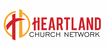 Heartland Church Network